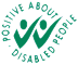 Positive Aboust Disabled People